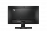 Zowie BenQ RL2455 - 24'' Console Gaming Monitor
