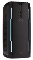 CORSAIR ONE PRO Compact Gaming PC (CS-9000009)