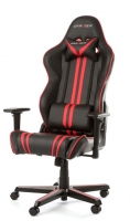 DXRacer Racing Gaming Chair (Black/red) - OH/R9/NR