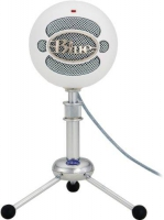 Blue Microphones Snowball ICE Condenser Microphone
