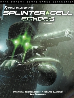 Splinter Cell 2