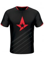 Astralis jersey