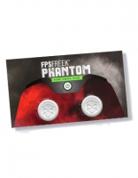 Kontrol Freek - FPS Freek Phantoms (Xbox One)