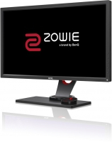 Zowie BenQ XL2430 LED Gaming monitor (144hz)