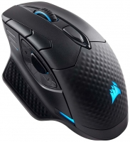 Corsair DARK CORE RGB Wired / Wireless Gaming Mouse