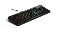SteelSeries Apex 150 RGB AZERTY (FR)