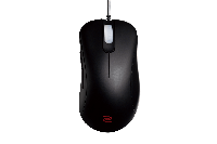 Zowie EC2-A Optical Gaming Mouse