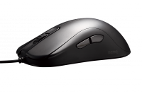 2de kans: Zowie ZA11 Optical Gaming Mouse - Large