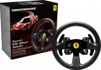 Thrustmaster Ferrari GTE Wheel Add-On (PC/PS3/Xbox One)