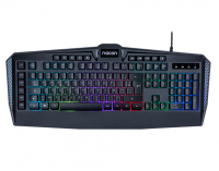 Nacon Gaming Keyboard PCCL-210BE Azerty (BE)