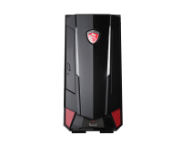 Msi Nightblade MI3 VR7RC-067EU Gaming Desktop