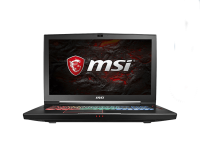 MSI GT73EVR 7RF-849BE Gaming Notebook