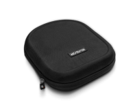 Astro A30 Headset Case