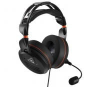 Turtle Beach Ear Force Elite Pro (PC/PS4/Xbox One)