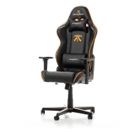 DXRacer Racing Gaming Chair - FNATIC - R58-N-Z1