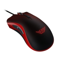 Razer DeathAdder Elite - SKT T1 Edition