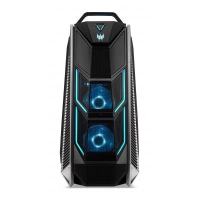 ACER Gaming PC Predator Orion 9000-900 i7X-010 BE