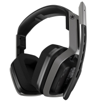Astro A20 Wireless Headset Call of Duty (Xbox One/PC)