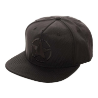 Call of Duty WWII - Star Cap