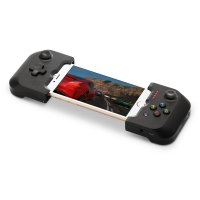 Gamevice controller for iPhone 6/7/8X