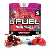 GFUEL FaZeberry Tub (40 servings)