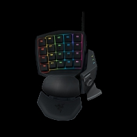Razer Orbweaver Chroma Game Keypad