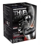Thrustmaster TH8A Add-On Shifter (PC/PS3/PS4/Xbox One)