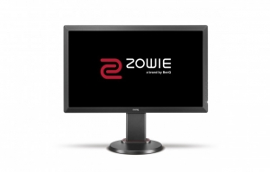 Zowie BenQ RL2460 - 24'' Full HD Gaming Monitor