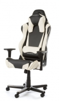 DXRacer Racing Shield Gaming Chair - OH/RM1/NW