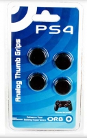 ORB Analog Thumb Grips (PS4)