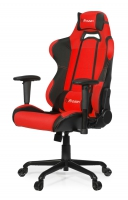 Arozzi Torretta Gaming Chair (Red)
