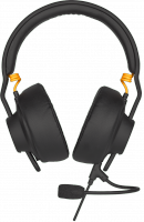 Fnatic gear dual TMA-2 Gaming Headset