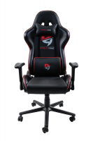 D9 Gaming Chair - Racing