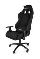 AKRacing Gaming Chair (Black) - AK-K7012-BB