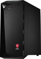 Msi Infinite  VR7RC-078EU Gaming Desktop