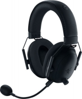 Razer BlackShark V2 Pro Wireless Gaming Headset