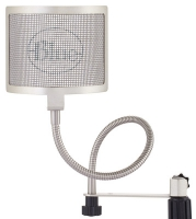 Blue The Pop - Adjustable Pop Filter