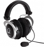 QPAD QH-1339 Gaming Headset (PC)