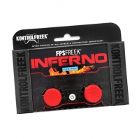 KontrolFreek - FPS Freek Inferno (PS5 / PS4)
