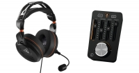 Turtle Beach Ear Force Elite Pro System (PC/PS4/Xbox One)