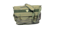 Gamegear Army Laptop/shoulder bag
