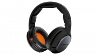Steelseries Siberia 840 Wireless Headset Bluetooth (PC/PS4/XO)