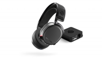 2de kans: Steelseries Arctis Pro Wireless (PC/PS4/Xbox One)