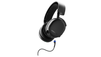 SteelSeries Arctis 3 Bluetooth Headset (PC/PS4/Xbox One)