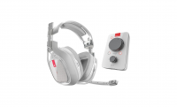 2de kans: Astro A40 TR Audio System White Xbox One