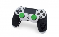 KontrolFreek Performance Grip PS4