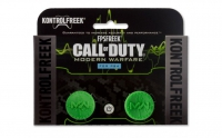 Kontrol Freek - FPS Call of Duty Modern Warfare (PS4)