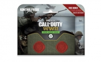Kontrol Freek - CALL OF DUTY: WWII  (Xbox One)