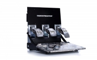Thrustmaster T3PA PRO Add-On Pedals (Black)