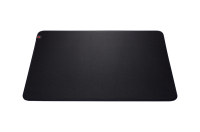 Glorious PC Gaming Mouse Pad Stealth Edition - Black (XL)